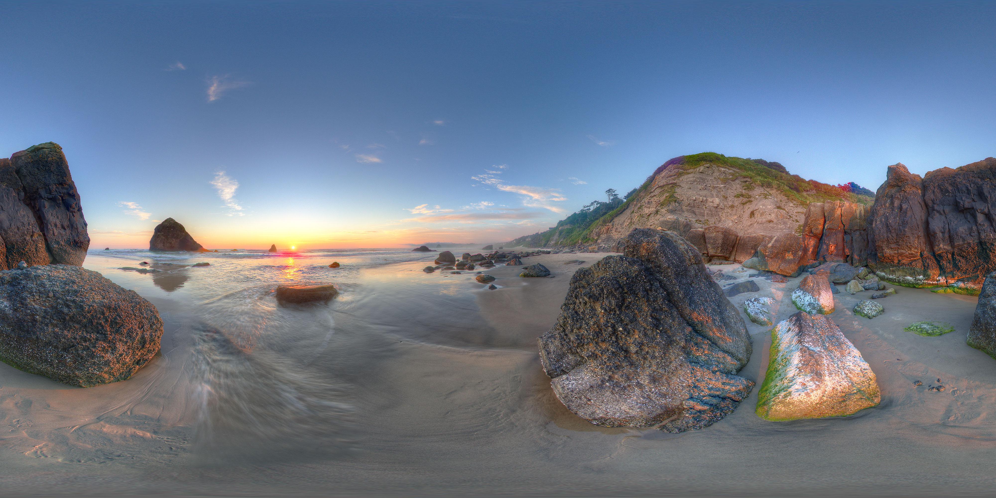 360 Aerial Panoramas, 360 Virtual Tours Around the Cool 360 photo panoramas made easy